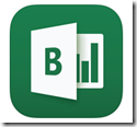 PowerBI_Icon